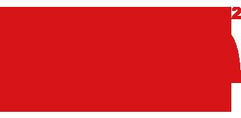 SPOTAKA WEB SERVICE
